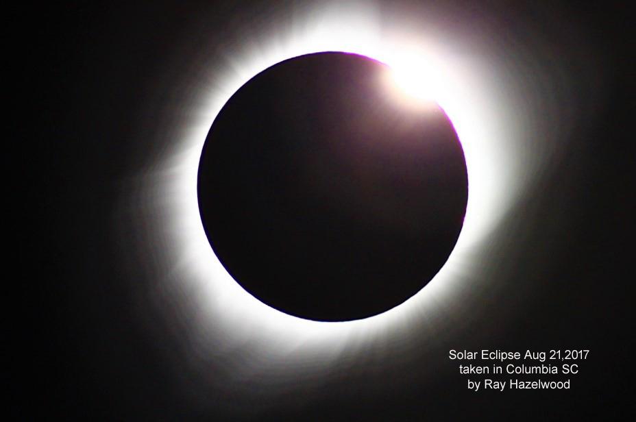 SolarEclipse20170821-14h41m33s_004295