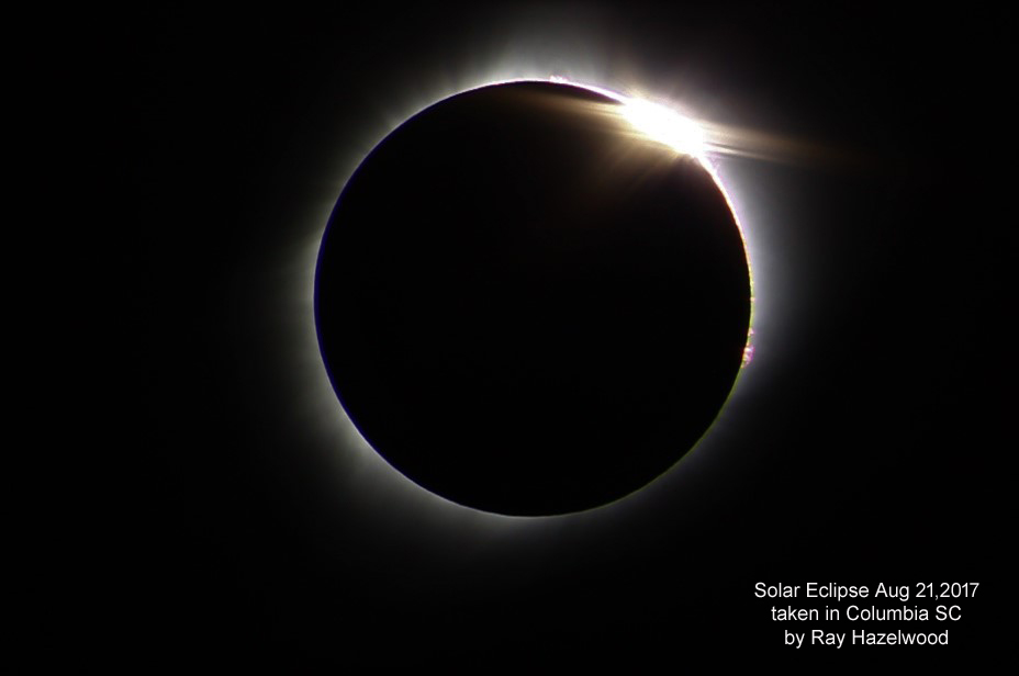SolarEclipse20170821-14h41m33s_004308