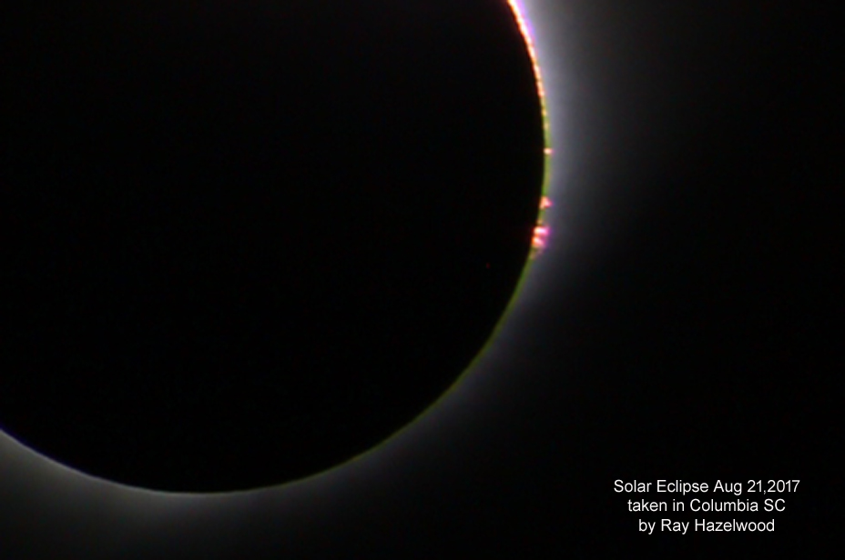 SolarEclipse20170821-14h41m33s_004308a