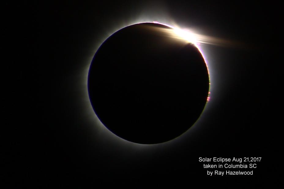 SolarEclipse20170821-14h41m33s_004309