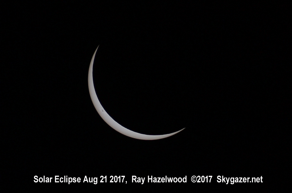 SolarEclipse2017_20170821-14h34m21s-loop01_003534 copy