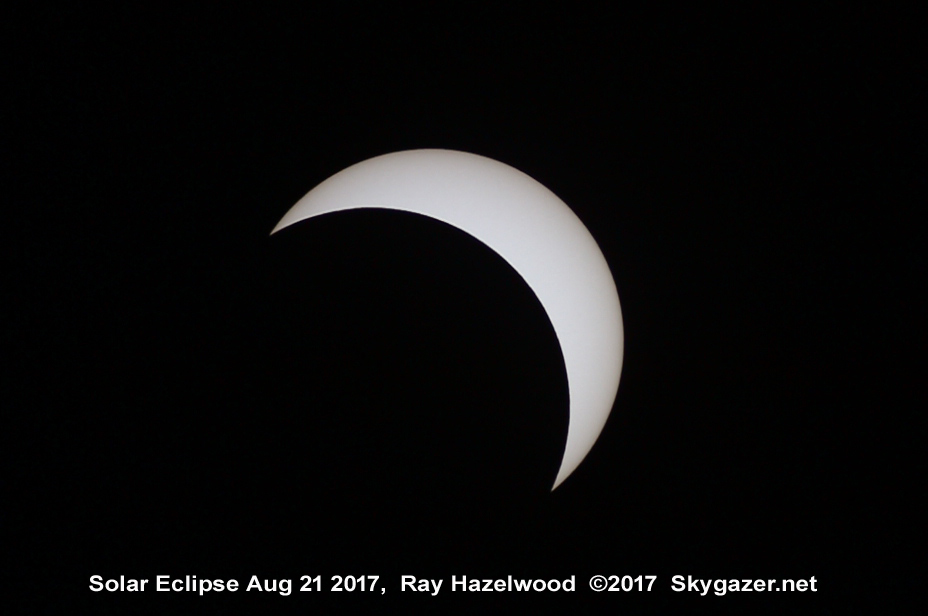 SolarEclipse2017_20170821-15h01m43s-loop05_001248 copy