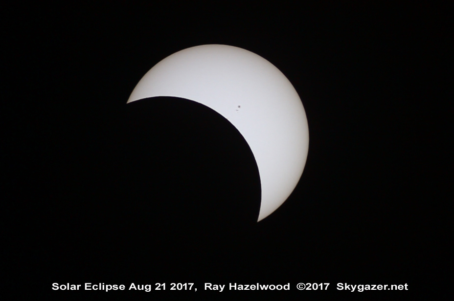 SolarEclipse2017_20170821-15h14m59s-loop09_002281 copy