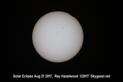 SolarEclipse2017_20170821-13h11m37s-loop01a_001133 copy
