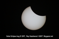 SolarEclipse2017_20170821-13h11m37s-loop01a_045400 copy