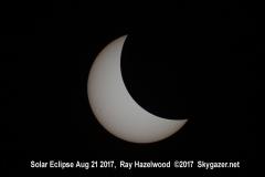 SolarEclipse2017_20170821-14h07m07s-loop01_003661 copy