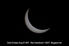 SolarEclipse2017_20170821-14h25m09s-loop01_003912 copy