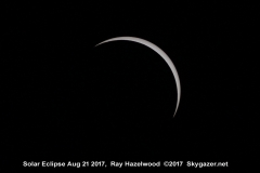SolarEclipse2017_20170821-14h47m58s-loop01_000620 copy