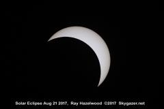 SolarEclipse2017_20170821-15h01m43s-loop05_001248 copy