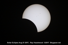SolarEclipse2017_20170821-15h40m31s-loop17_002835 copy