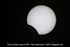 SolarEclipse2017_20170821-15h54m52s-loop22_001170 copy